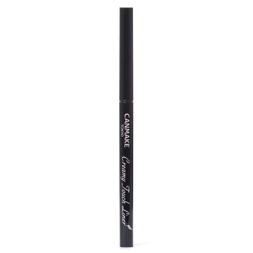 Canmake Creamy Touch Eyeliner