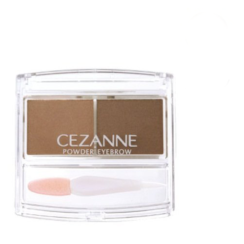 Cezanne Powder Eyebrow R