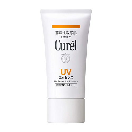 Curel UV Essence SPF30