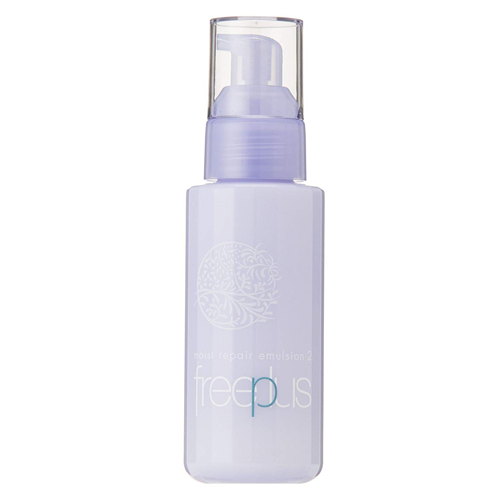 Free Plus Moist Repair Emulsion 2 Moist Type
