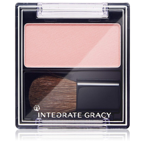 Integrate Gracy Cheek Color