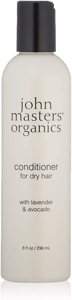 John Masters Organics Conditioner for dry hair 236 ml