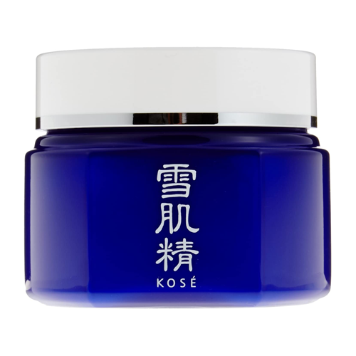 Kose Sekkisei Cleansing Cream 140g