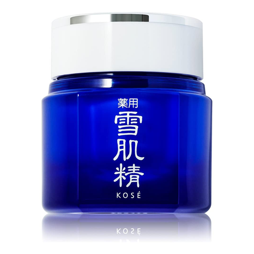Kose Medicated Sekkisei Cream 40g