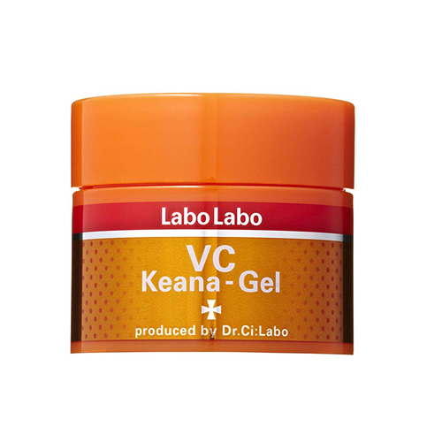Labo Labo Vitamin C  Pore Gel All-in-One 90g