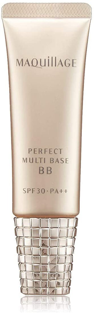 MAQUILLAGE Perfect Multi-Base BB Natural SPF 30 PA+++ 30 g