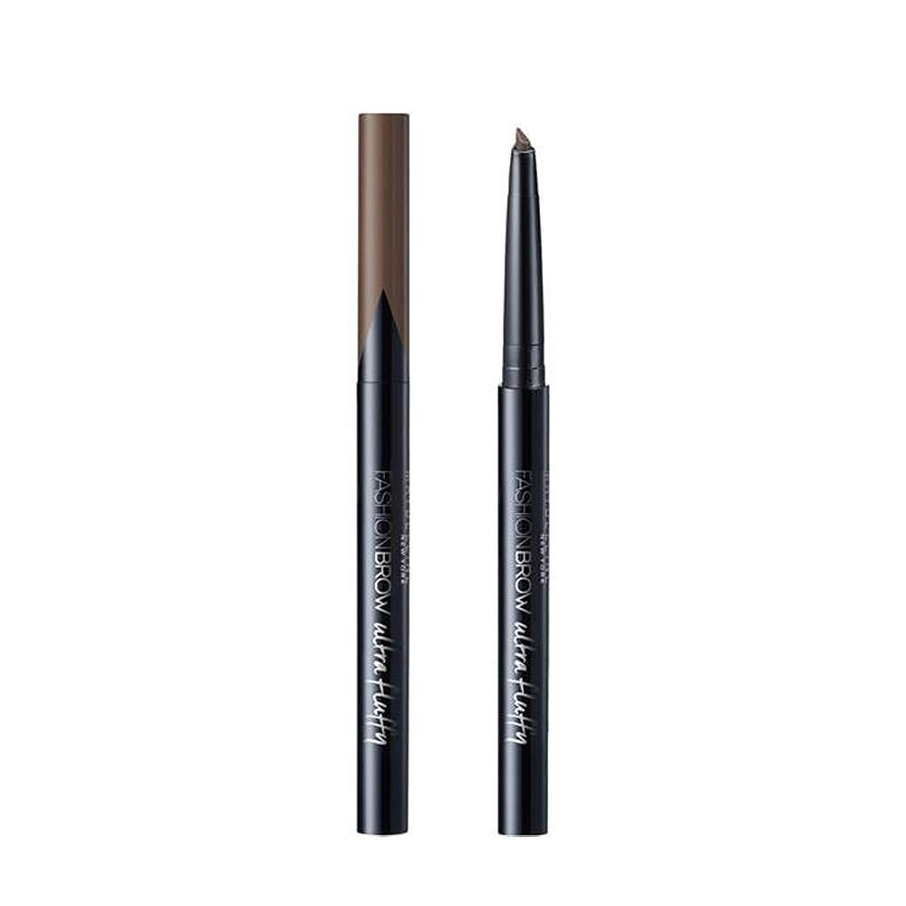 Maybelline Eyebrow Fashion Brow Powder Pencil