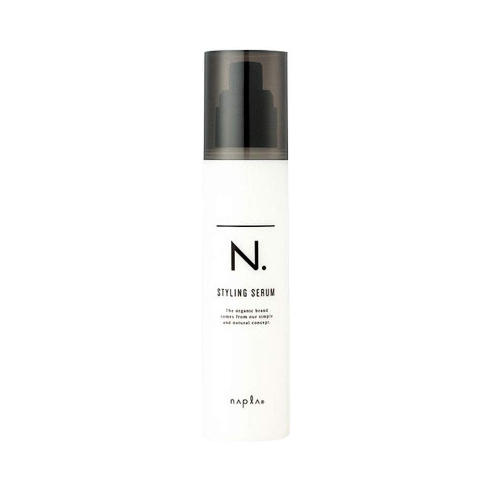 Napla N. Styling Serum