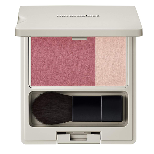 Naturaglace Cheek Blush