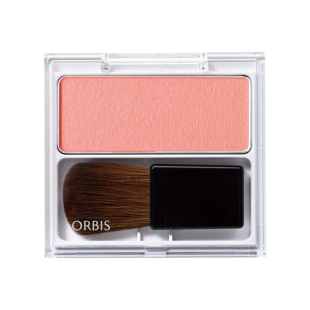 ORBIS Natural Fit Cheek