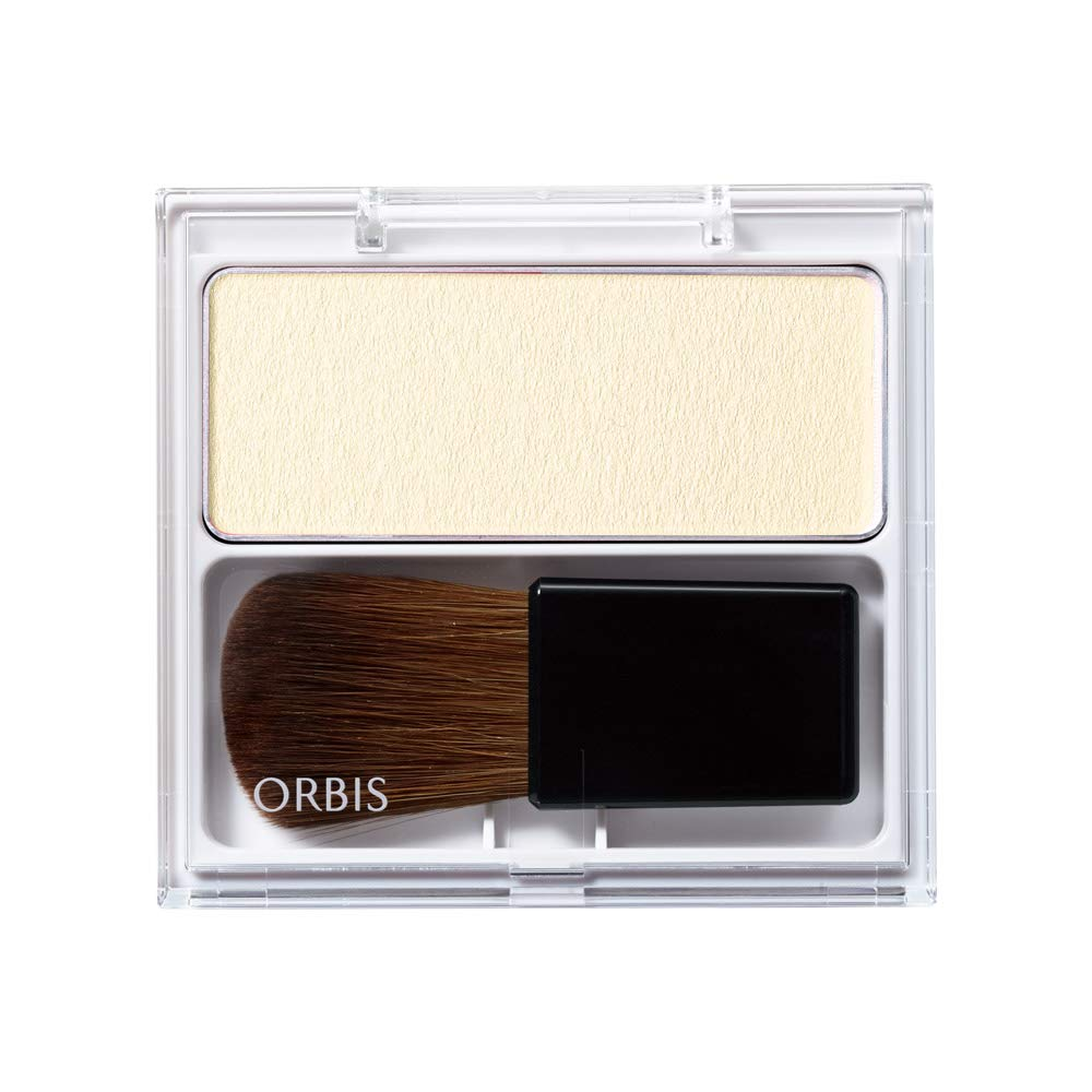 ORBIS Natural Fit Cheek Highlight