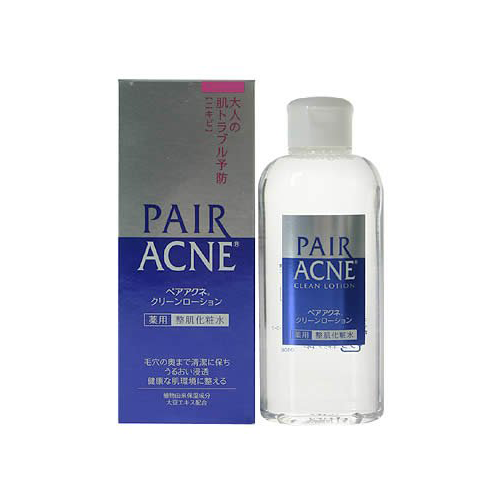 Pair Acne Clear Lotion 160ml