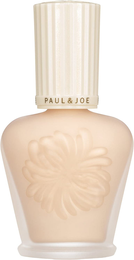 Paul & Joe Protecting Foundation Primer S # 01 30ml