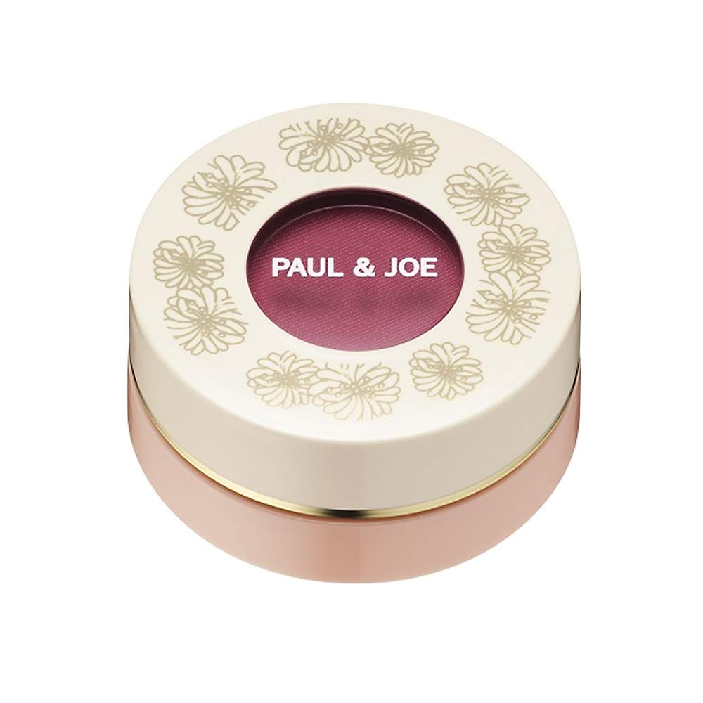 Paul & Joe Gel Blush