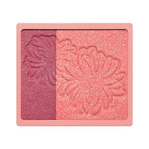 Paul & Joe Powder Blush