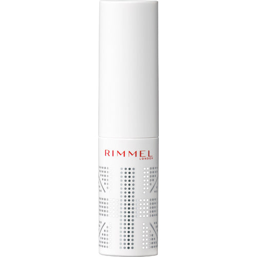 Rimmel Lasting Finish Tint Lip