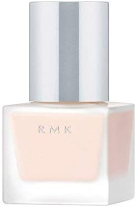 RMK Makeup Base 30 ml [Pump Included]