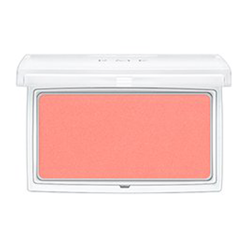 RMK Ingenius Powder Cheeks