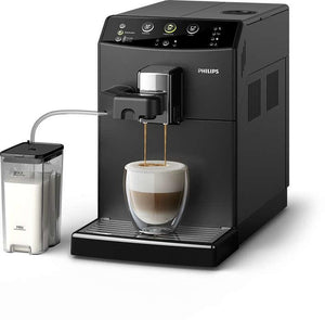 Philips Hd8829 01 3000 Serie 15 Bar Kaffeevollautomat