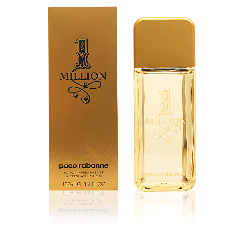 Paco Rabanne 1 MILLION after-shave