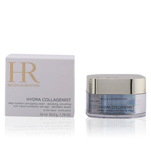 Helena Rubinstein HYDRA COLLAGENIST cream TP