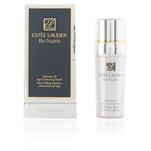 Estée Lauder RE-NUTRIV ULTIMATE LIFT serum