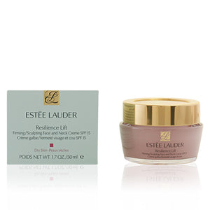 Estée Lauder RESILIENCE LIFT cream SPF 50 ml