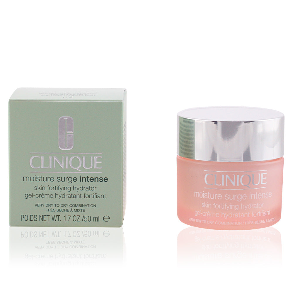 Clinique MOISTURE SURGE INTENSE gel-creme 30 ml