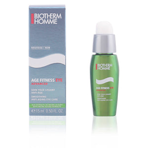 Biotherm HOMME AGE FITNESS advanced eye
