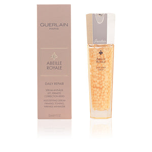 Guerlain ABEILLE ROYALE sérum