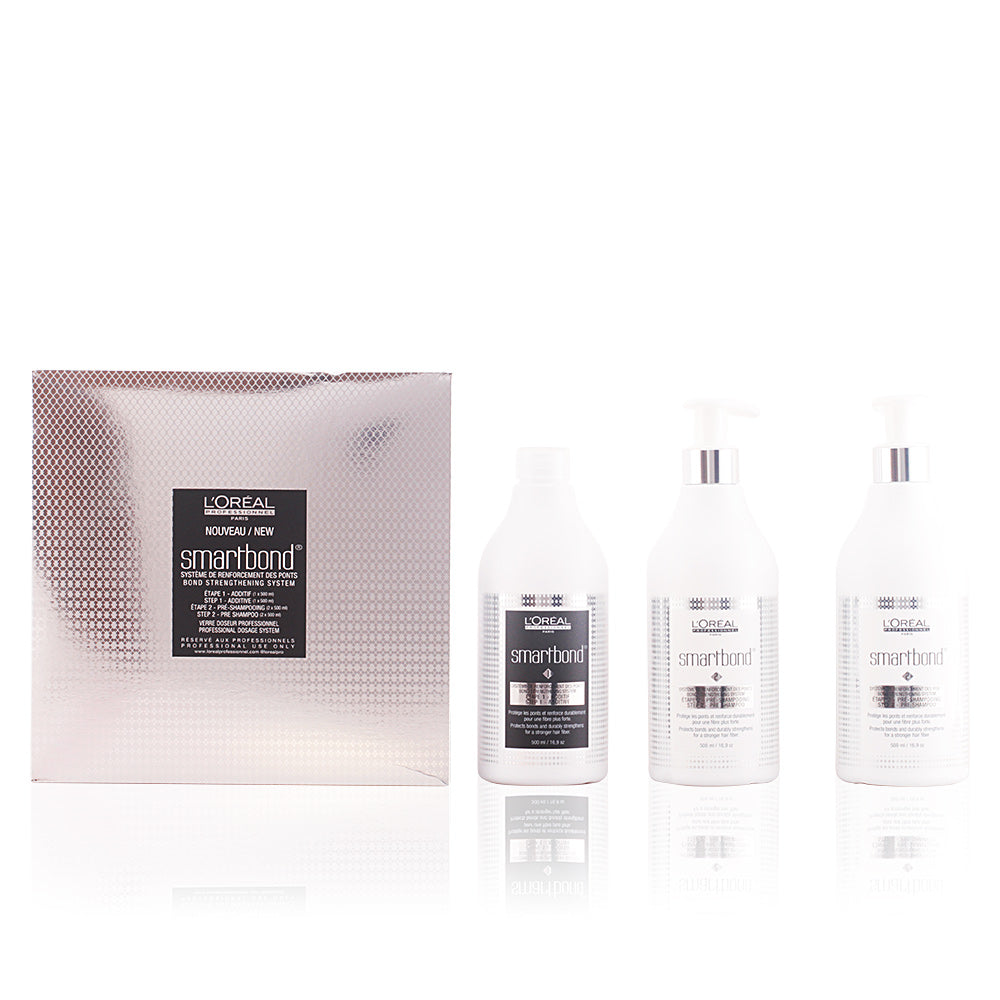L'Oréal Expert Professionnel SMARTBOND technical kit