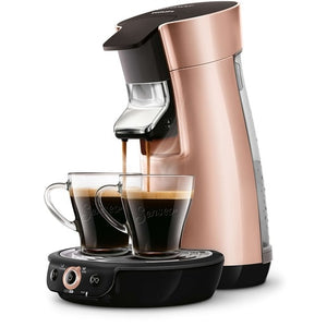 Philips Senseo Viva Cafe Highend Hd7831 30