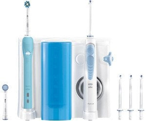Braun Oral B Professionalcare Center Pro 700