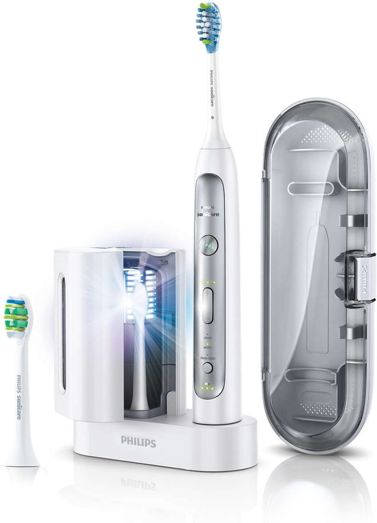 Philips Sonicare Flexcare Platinum Hx9172 15