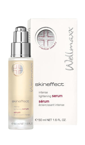 Skineffect Intense Lightening Serum 50 Ml