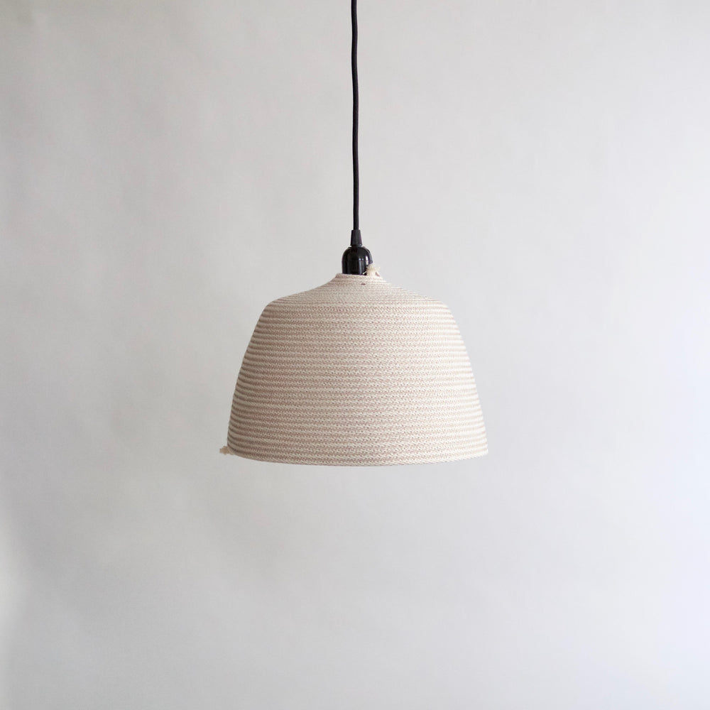 Medium Lampshade