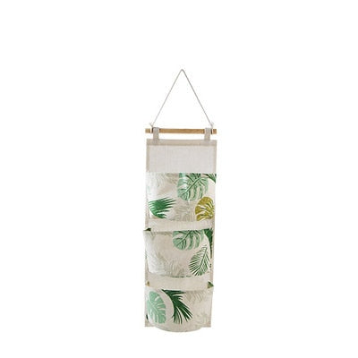 Hanging Storage Bag