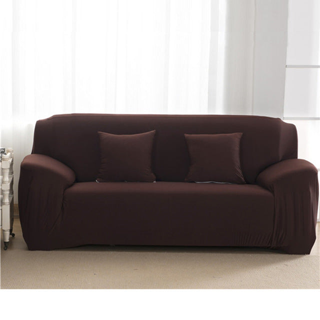 High Elasticity Sofa Cover