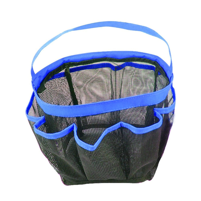 Portable Bath Bag