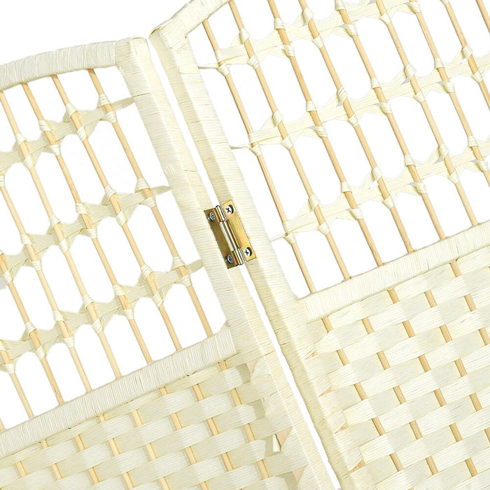 Panana Classical Room Dividers