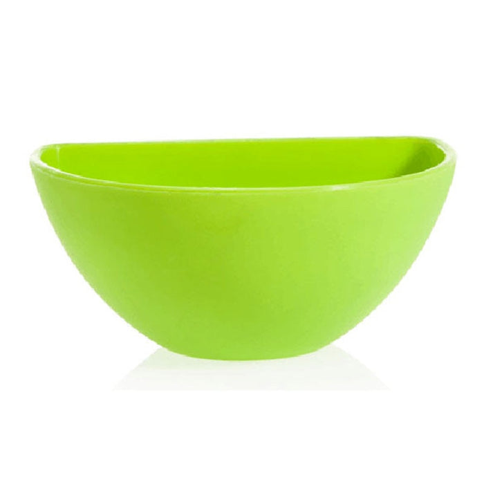 Clip On Bowl
