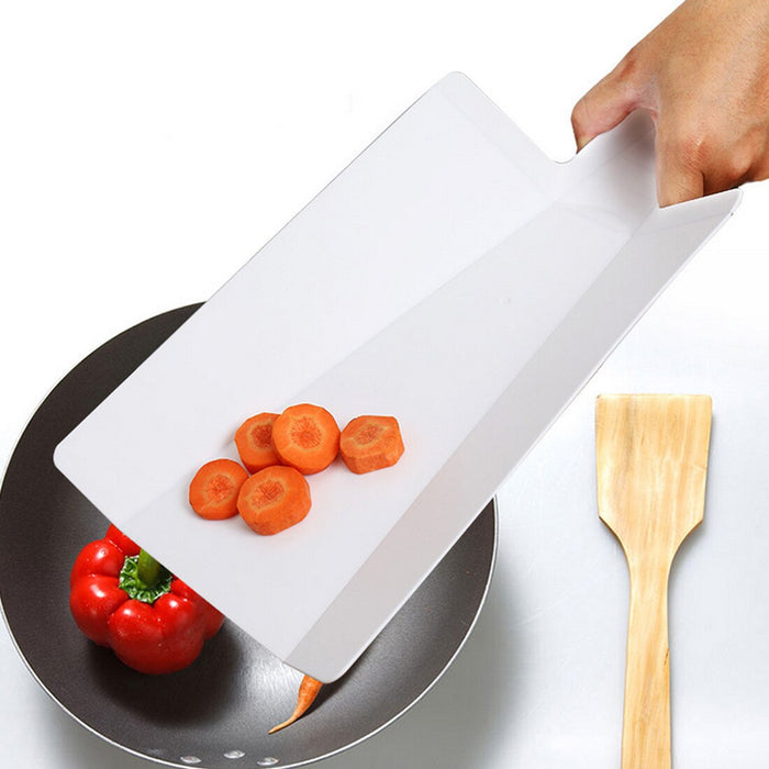 Eco-friendly Cutting Board