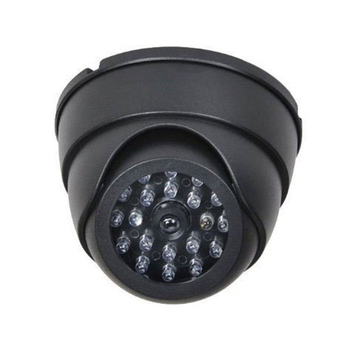 Dummy Surveillance Home Security CCTV Camera