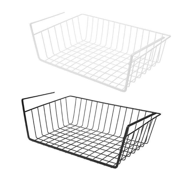 Mesh Hanging Shelf