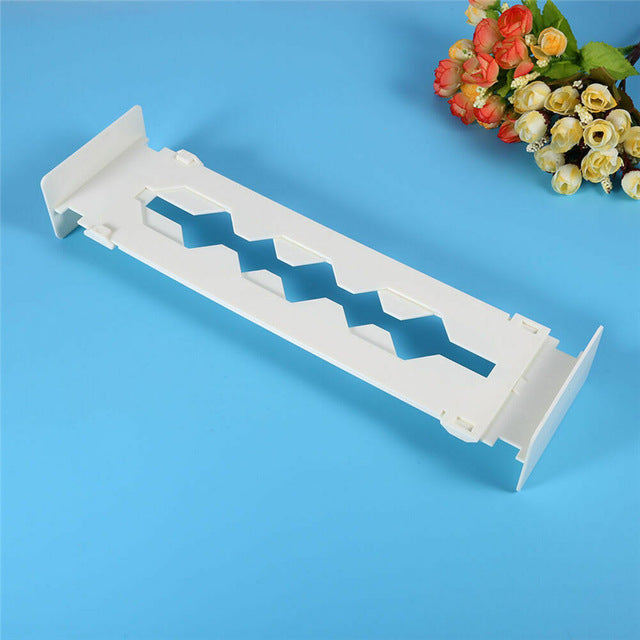 Adjustable Kitchen Drawer Divider