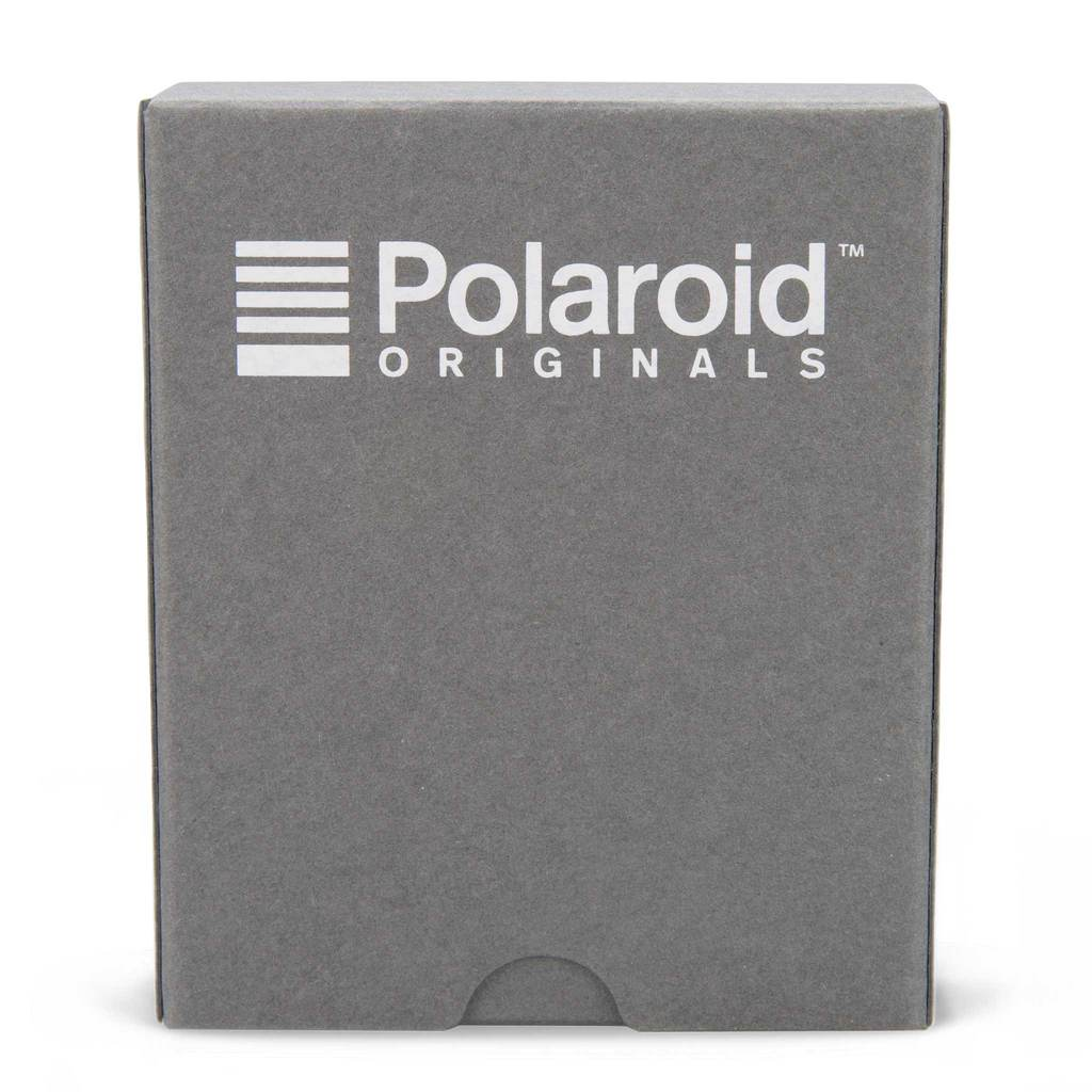 Polaroid Photo Box[product_tag] Singapore - 8storeytree