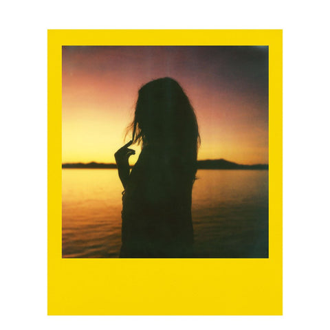 Color Film for Polaroid 600 | Summer Haze Edition[product_tag] - 8storeytree