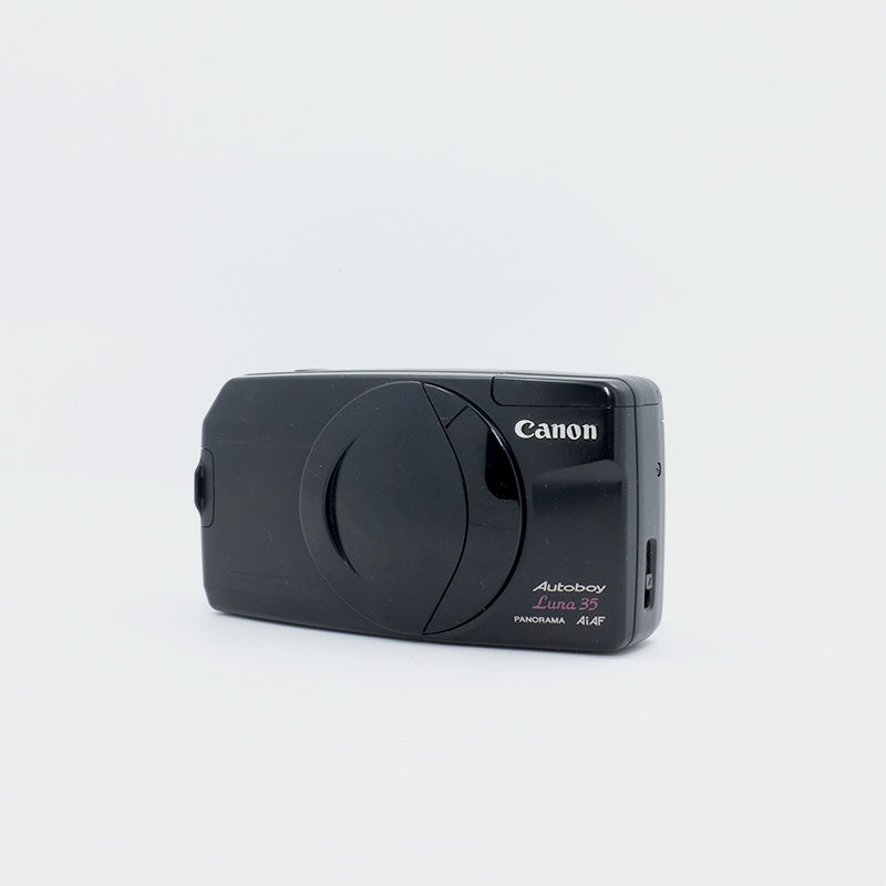 Canon Autoboy Luna 35 (2)[product_tag] Singapore - 8storeytree