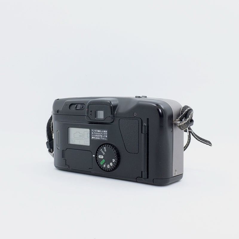 Canon Autoboy SII[product_tag] Singapore - 8storeytree