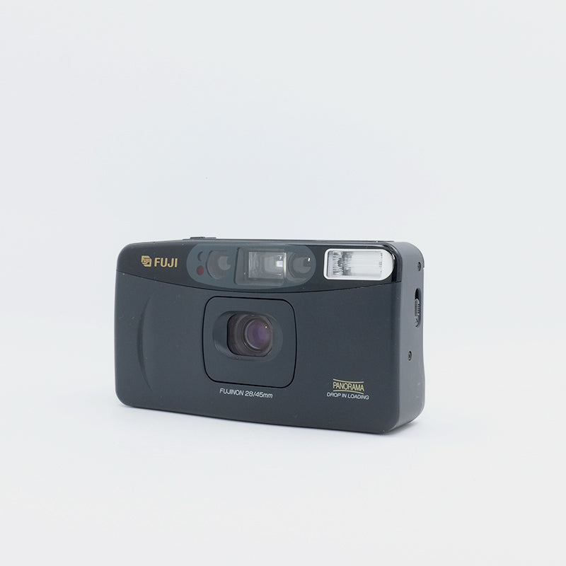 Fuji Cardia Travel Mini II Dual P Singapore - 8storeytree